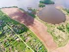 Новое изображение Дома Участки на Пестовском водохранилище 37 км от МКАД 41467909 в Пушкино