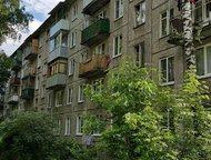 2-х к, кв-ра в Пушкино Продается 2-х к. кв-ра в г. Пушкино, мкр. Серебрянка, д.