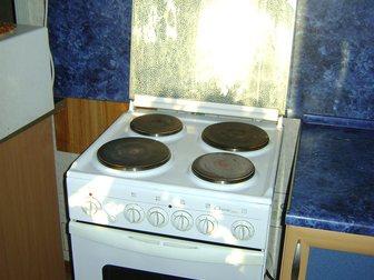 Увидеть фотографию DVD плееры Электрическая плита с грилем, 32833849 в Пыть-Яхе