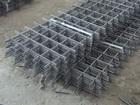 Фото в Строительство и ремонт Строительные материалы Реализуем сетку сварную дорожную/кладочную в Пыталово 63