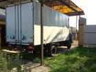 Новое foto  фотон 3 тонник вместимость 18 кубов длина 4, 60 м 32699915 в Воскресенске