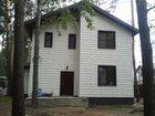 Изображение в   Сдаётся 2-х этажная часть дома в посёлке в Раменском 50000