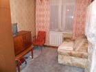 Изображение в   Сдаётся комната в городе Раменское по улице в Раменском 11000