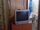 Фотография в   Сдаётся небольшая часть дома в посёлке Томилино, в Люберцы 15000