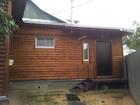 Изображение в   Сдаётся автономная часть дома в посёлке Быково в Раменском 25000