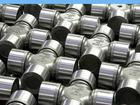 Смотреть изображение  Продаем карданные валы и комплектующие, Компания КарданБаланс 36986965 в Раменском
