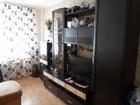 Фотография в   Сдаётся 2-х комнатная квартира в городе Раменское в Раменском 30000