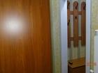 Фотография в Недвижимость Аренда жилья Сдаю часть дома в Раменском, ул. Стахановская, в Раменском 0