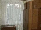Свежее фотографию Комнаты Продаётся комната 37257324 в Раменском