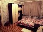 Фото в Недвижимость Аренда жилья Сдается 1-комнатная квартира в городе Жуковский в Раменском 18000