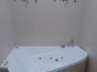 Просмотреть фотографию Ремонт, отделка ремонт квартир 37911059 в Раменском