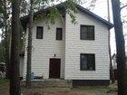Просмотреть фотографию Загородные дома Сдам часть дома: посёлок Быково, улица Чапаева 38195209 в Раменском