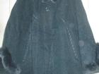 Фото в   Продам дешево. новое зимнее пальто на женщину в Раменском 500