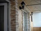 Увидеть foto  Пластиковые окна, отделка балконов и лоджий 38481153 в Раменском