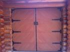 Скачать фотографию  Ворота 38579286 в Раменском