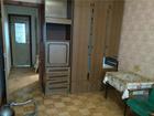 Квартиры в Раменском