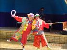 Новое фотографию Организация праздников Клоуны Аниматоры на праздник! 66322811 в Раменском
