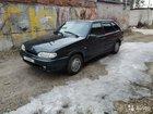 ВАЗ 2114 Samara 1.6МТ, 2009, 170000км