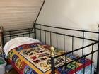Скачать фото Детские сады Детский сад-развивающий центр 76326733 в Раменском