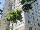 Московская область, г.Раменское, ул.Левашова, д.31, от МКАД