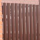 Кованые заборы – украшают и защищают
