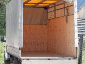 Уникальное foto Транспорт, грузоперевозки ГРУЗОПЕРЕВОЗКИ ПО РАМЕНСКОМУ НЕДОРОГО 32889115 в Раменском