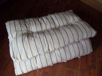 Просмотреть изображение  Кровати с доставкой во все города 39754866 в Твери