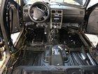 Просмотреть foto Автосервис, ремонт Шумоизоляция авто в Реутове, 33574884 в Реутове