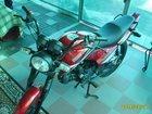 Фотография в Авто Мотоциклы ABM Phantom 125 2013г. выпуска в отличном в Рязани 40000