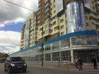 Скачать бесплатно фотографию Продажа квартир Продам помещение свободного назначения 281 кв м (1 этаж) ул, Чапаева, д, 56 34443467 в Рязани