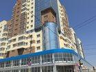 Уникальное изображение  Сдам площади свободного назначения от 50 до 3000 кв м в новом доме напротив Центрального рынка 34524549 в Рязани
