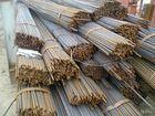 Новое изображение Разное Металлобаза , Заводские цены, 34933594 в Рязани
