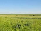 Скачать бесплатно foto  Участок промышленного назначения у Нефтеперерабатывающего завода 35350209 в Рязани