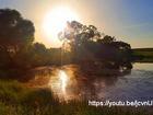 Уникальное фотографию Агентства недвижимости Продаётся участок 30, 3 га с прудом, ручейками и водопадом в собственность! 36098144 в Рязани