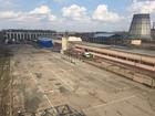 Скачать бесплатно изображение Коммерческая недвижимость Сдам в аренду бетонированную площадку, 2400 кв, м, , Рязань 36626405 в Рязани
