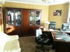 Фото в   Продается офис, расположенный в деловом центре в Рязани 6500000