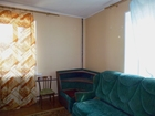 Скачать бесплатно foto  Cдам 3-комнатную квартиру в п, Соколовка 36962925 в Рязани
