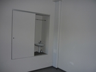 Увидеть foto Аренда нежилых помещений Сдаю офис в аренду 37840118 в Рязани