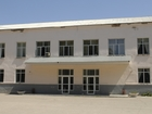 Смотреть foto Коммерческая недвижимость Аренда офисных помещений 37945410 в Рязани