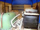 Новое изображение  приму в дар Любой металлолом самовывоз демонтаж погрузка 38479761 в Рязани