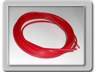 Свежее изображение Разное Экструзионная линия ЭЛЛТ-15ПМ для производства полиамидной триммерной лески 38553923 в Рязани