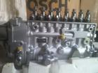Просмотреть фотографию  Тнвд для двигателя Камаз Евро-3 Bosch 0402698817 39335495 в Архангельске