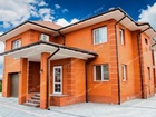 Свежее foto Строительство домов Строим дома и коттеджи в Рязани и области 40050754 в Рязани