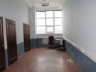 Скачать бесплатно foto  Продажа помещения, 108,8 кв, м, в НИТИ, 40800762 в Рязани