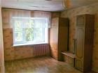 Свежее фото  Сдается комната в общежитии, Центр, Электрозаводская,51 43900487 в Рязани