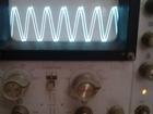Катушки Мишина (2 шт, ) + генератор