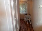 Свежее изображение  Сдается 2 комнатная квартира на Московском 49914282 в Рязани