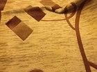 Скачать бесплатно foto Ковры, ковровые покрытия Продам ковер замечательный ковер 50175666 в Рязани
