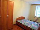 Смотреть фото  Сдается 2 комнатная квартира в Центре 52984728 в Рязани
