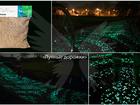 Скачать foto Разное Светящиеся камни Acmelight Naturе Stones 61091224 в Рязани